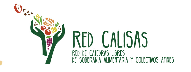 RED Calisas