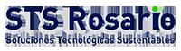 Soluciones Tecnológicas Sustentables - Rosario