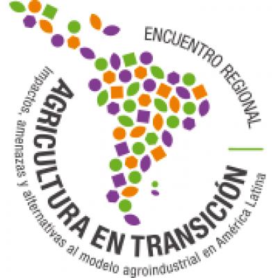 """Rosario fue sede del Encuentro Regional """"Agricultura en transición"""""""