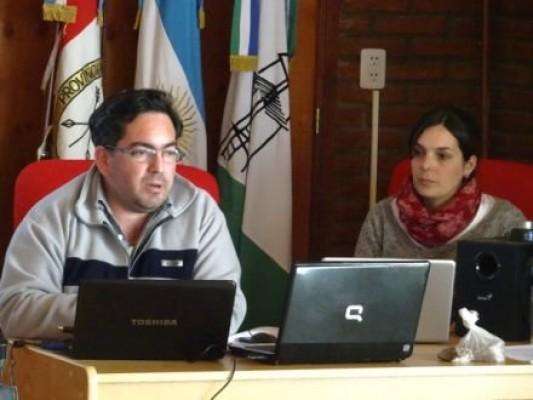 Detectaron alarmante concentración de un herbicida en San José de la Esquina